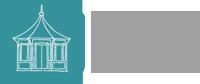 logotyp-byggnadsvardsforeningen
